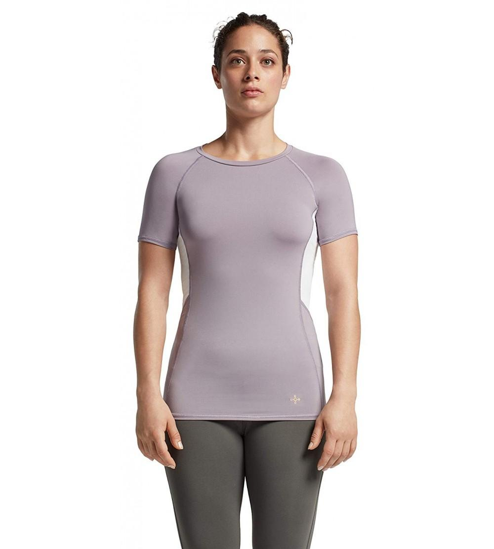 Tommie Copper Womens Performance T Shirt