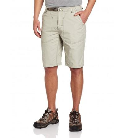 Outdoor Research Mens Runout Shorts