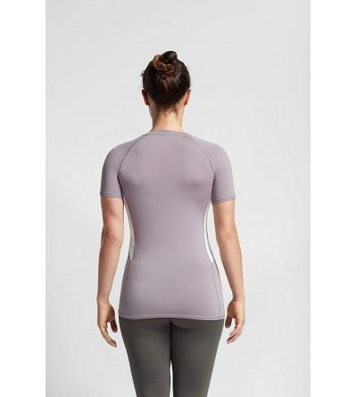 Brands Women's Sports Shirts for Sale