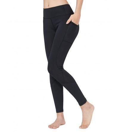 Designer Women's Sports Pants Wholesale