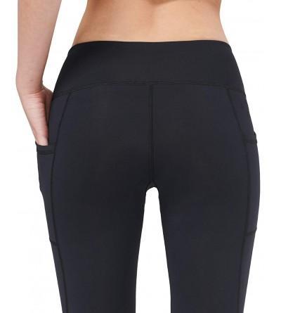 Cheap Designer Women's Sports Clothing Online Sale