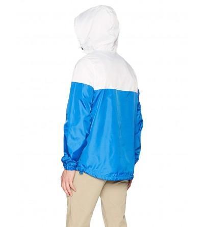 Cheap Men's Outdoor Recreation Jackets & Coats Clearance Sale