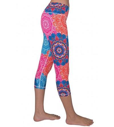 Brilliant Yoga Chandra Active Wear