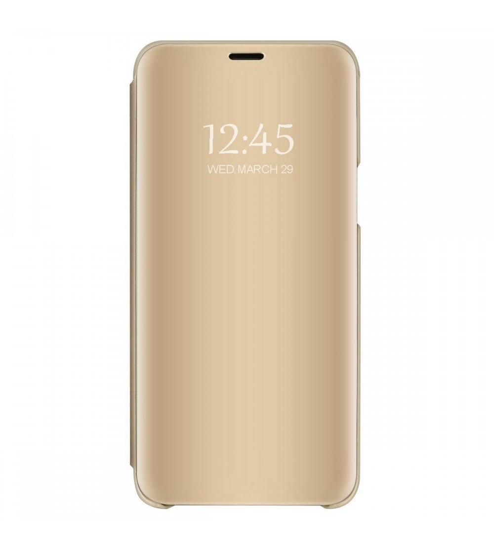 Compatible Xiaomi Protection Mirror Plating