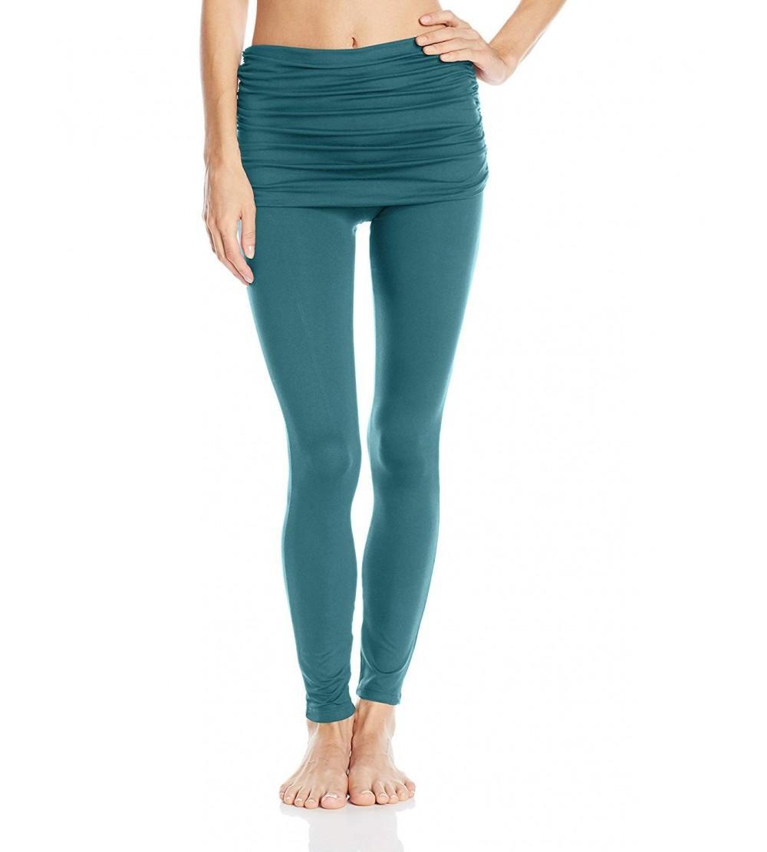 prAna Womens Remy Legging
