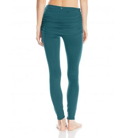 Designer Women's Sports Tights & Leggings On Sale