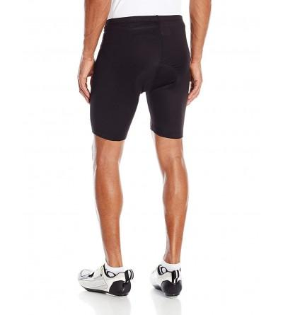 Most Popular Men's Sports Shorts Online