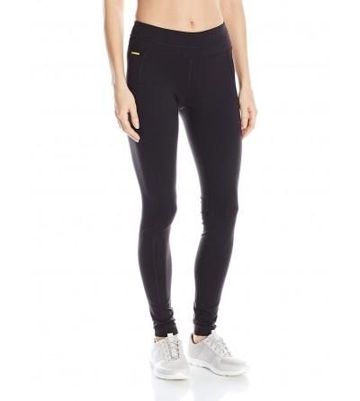 Lole Womens Rise Motion Leggings