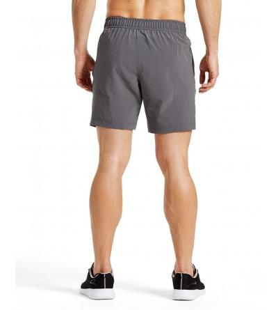Men's Sports Shorts Wholesale