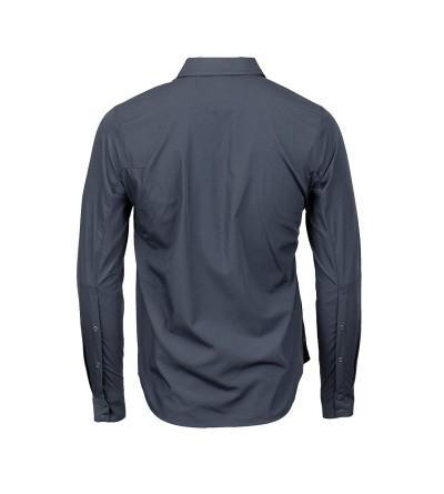 Hot deal Men's Outdoor Recreation Shirts