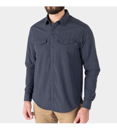 Men's Outdoor Recreation Clothing Wholesale