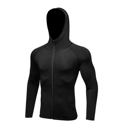 Aescen Athletic Lightweight Sweatshirt Sportwear