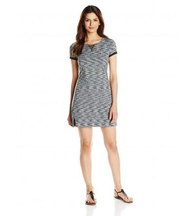 Soybu Womens Monroe Dress
