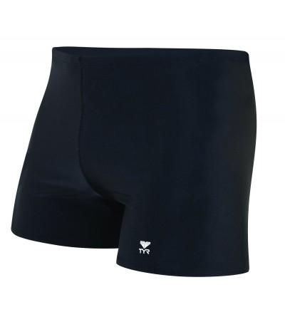 TYR Sport Mens Square Short