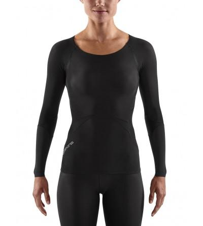 Skins Womens Compression Sleeve Recovery