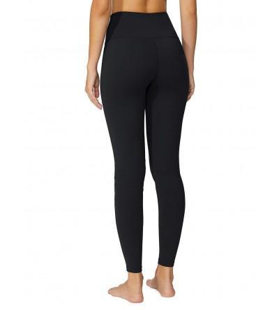 Most Popular Women's Sports Tights & Leggings Wholesale