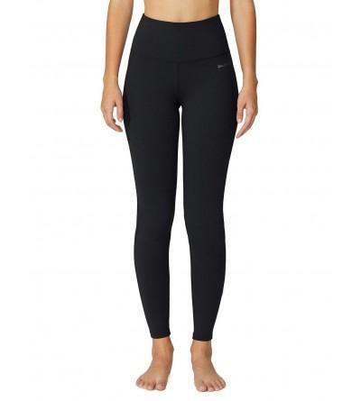Trendy Women's Sports Clothing