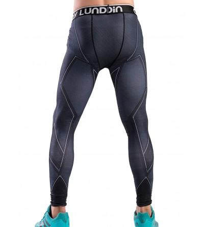 Cheap Real Men's Sports Compression Apparel Clearance Sale