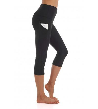 ZEROGSC Womens Yoga Pants Leggings
