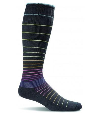 Sockwell Circulator Compression Socks Ideal Travel Sports Nurses Reduces
