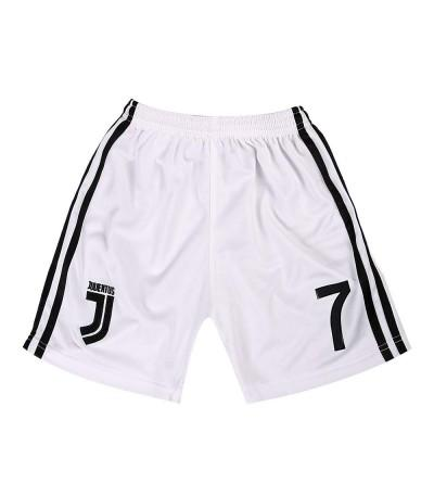 Cheapest Boys' Sports Clothing Outlet Online