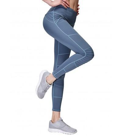 Rocorose Stretch Control Workout Leggings