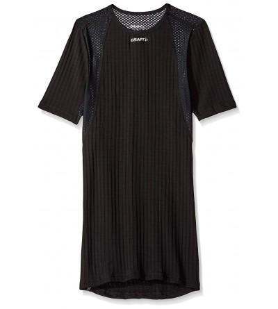 Craft Sportswear Concept Piece Sleeve