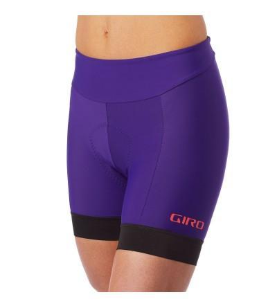 Giro Womens Chrono Sporty Short
