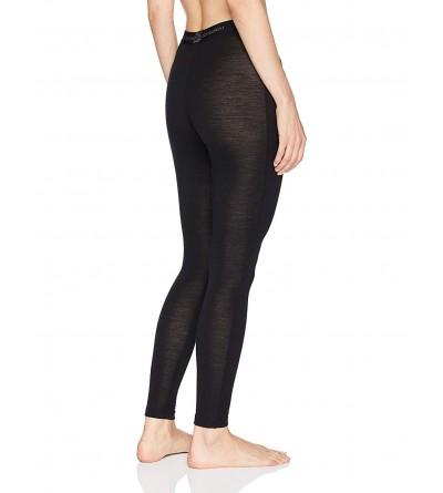Designer Women's Athletic Base Layers Wholesale
