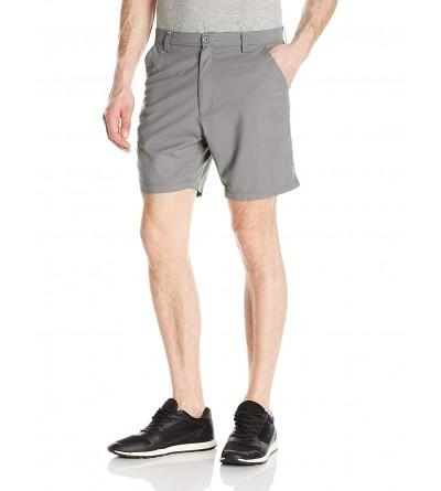 tasc Performance mens switchback shorts