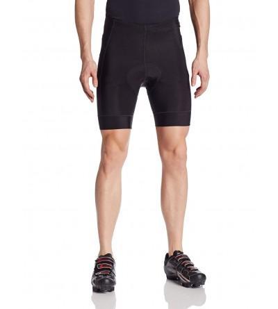 Canari Cyclewear Mens Arrow Shorts