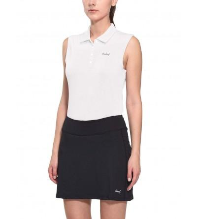 Baleaf Womens Performance Sleeveless Shirts