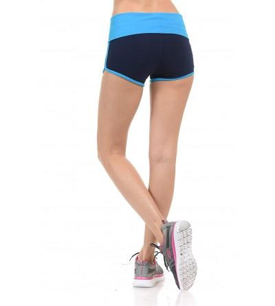Most Popular Women's Sports Clothing
