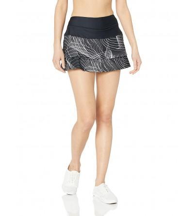 Skirt Sports Womens Cascade Galactic