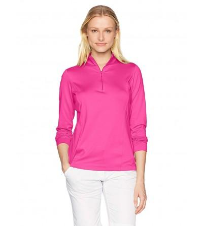EP Pro Golf Womens pullover