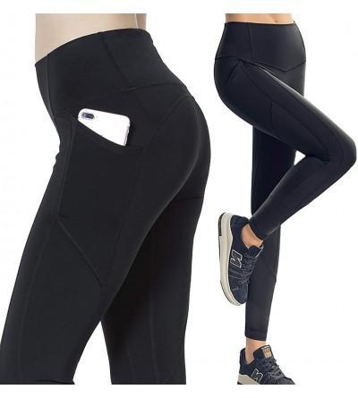 Streamlined Workout Fitness Running Leggings
