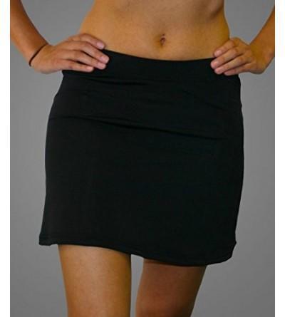 Svforza Gear Designer Running Skirts