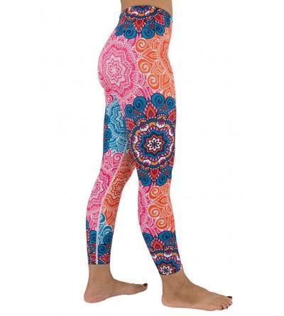 Chandra Yoga Active Wear Brilliant