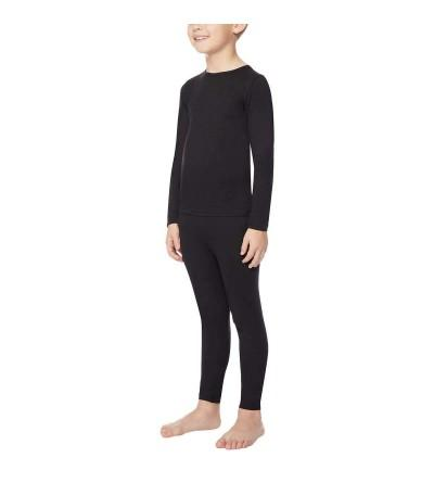 Cheapest Boys' Athletic Base Layers Outlet