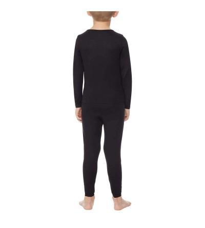 Cheap Boys' Outdoor Recreation Clothing Wholesale