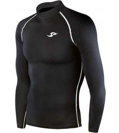JustOneStyle Tight Compression Layer Running