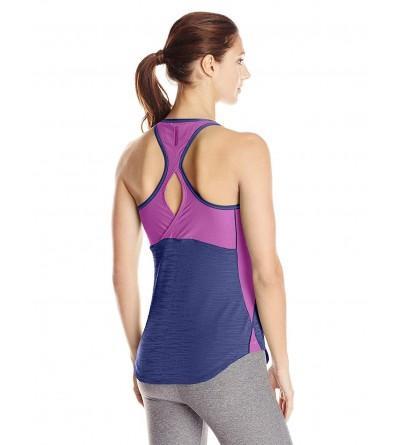 Women's Sports Shirts Online Sale