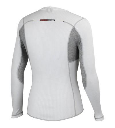 New Trendy Men's Base Layers On Sale