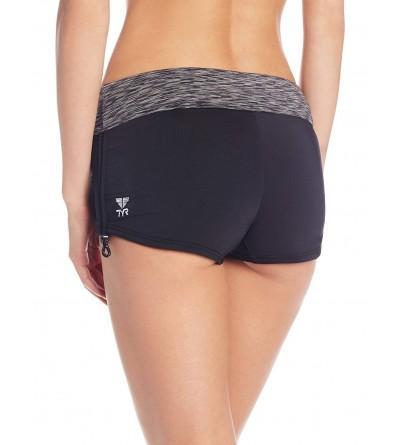 Latest Women's Athletic Swimwear Online