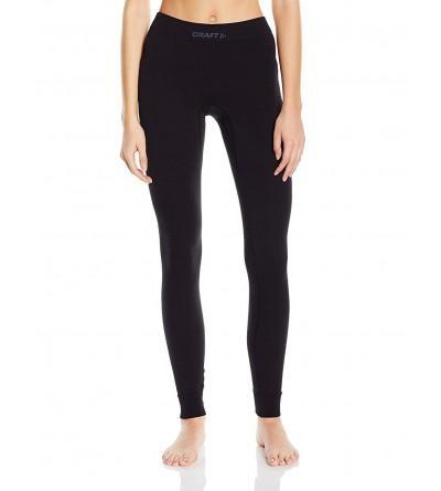 Craft Sportswear Womens Layer Pants