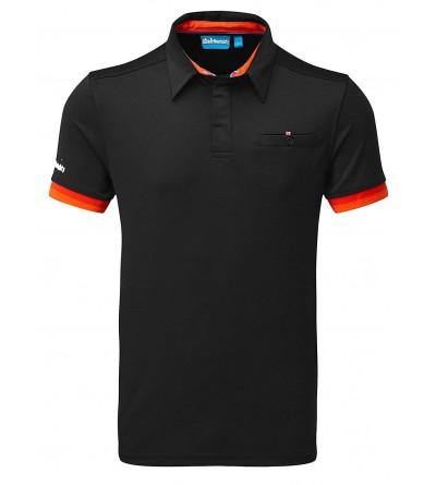 Bunker Mentality Cmax Golf Shirt