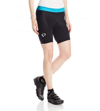 Pearl iZUMi Womens Select Pursuit