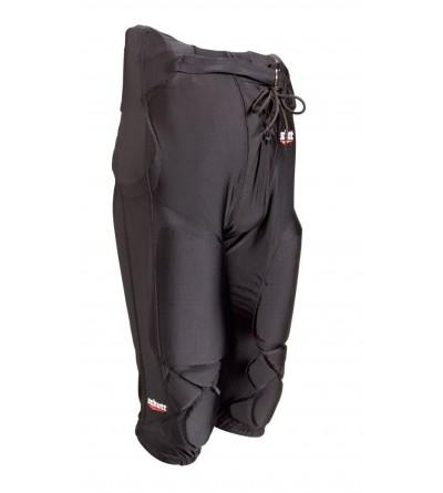 Schutt Youth Polyester All Pants