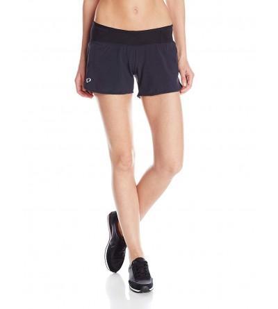 Pearl Izumi Womens Endurance Shorts