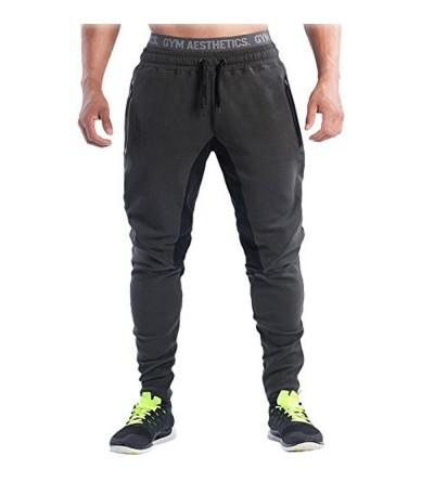 EVERWORTH Joggers Training Fitness Trousers